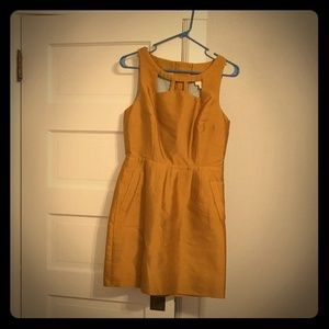 Anthropologie Maeve Dress size 4